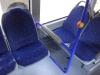 Bussitze 01