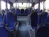 Bussitze 03