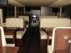 Bussitze 05
