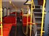 Bussitze 07