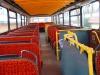 Bussitze 08
