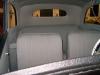 DKW Limosine Himmel