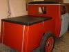 DKW Pritschenwagen