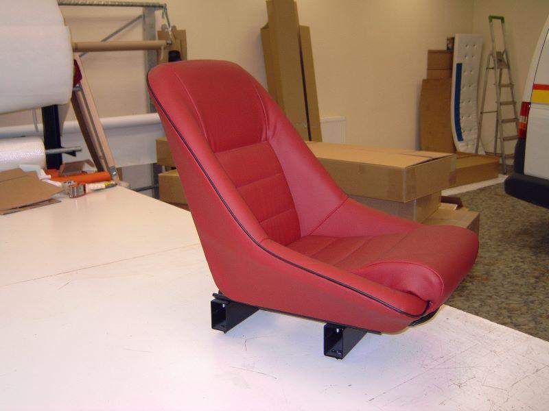 Bootssitz 01